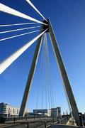 Southport Bridge