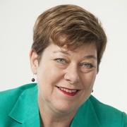 Julie Lindsay