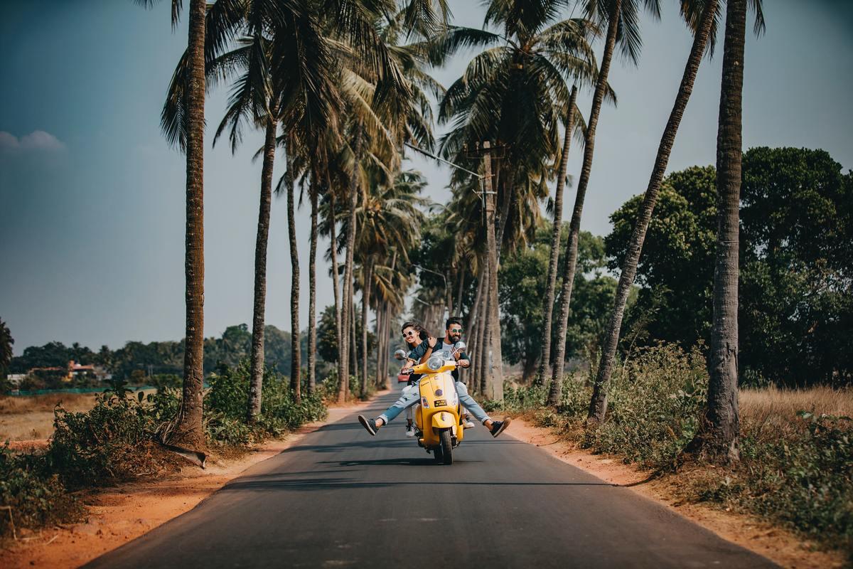 Money Saving Tips For Budget Travel