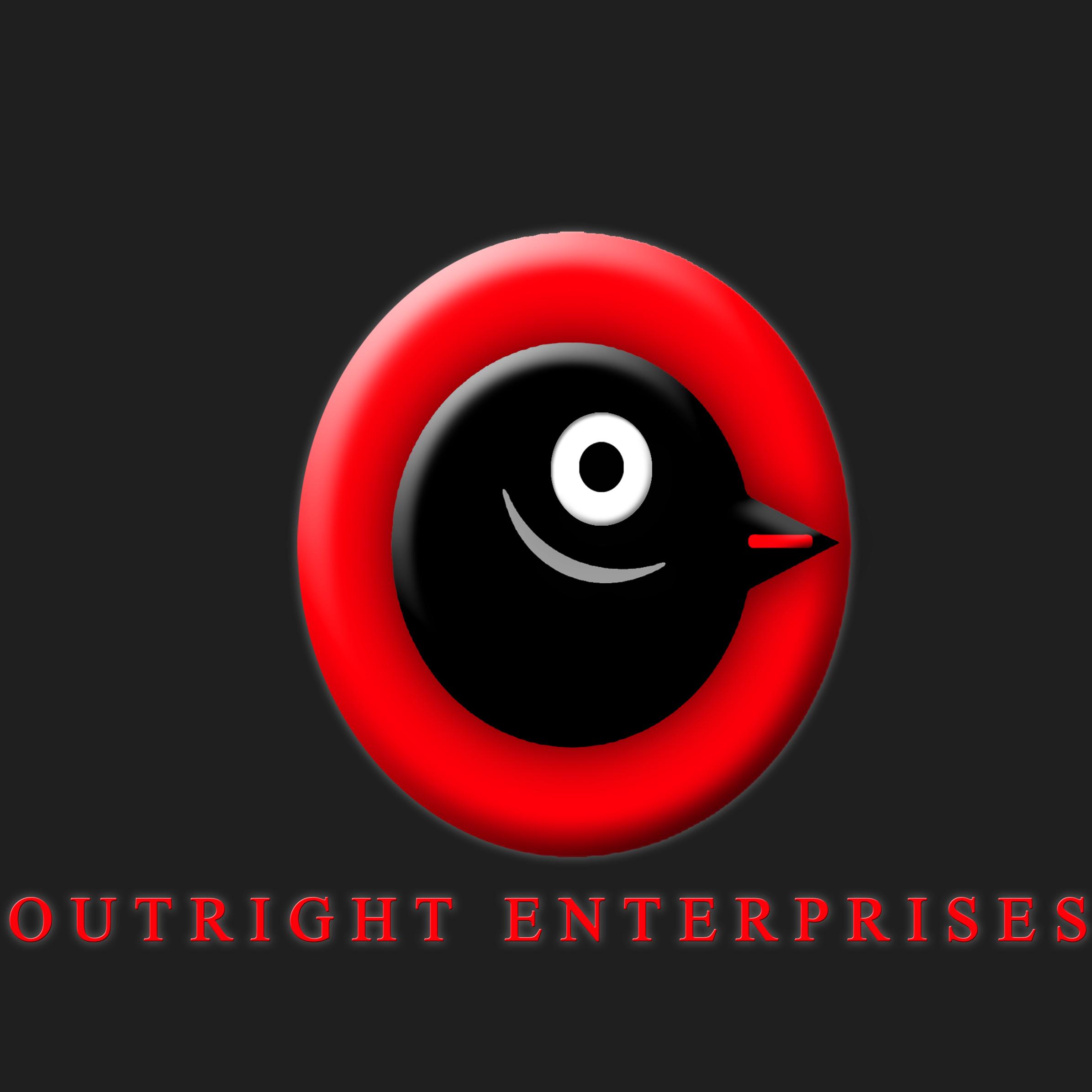 outrightenterprises