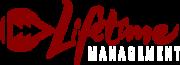 logo LIFE TIME MANAGEMENT