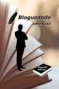 Blogueando