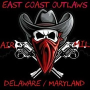 East Coast Outlaws