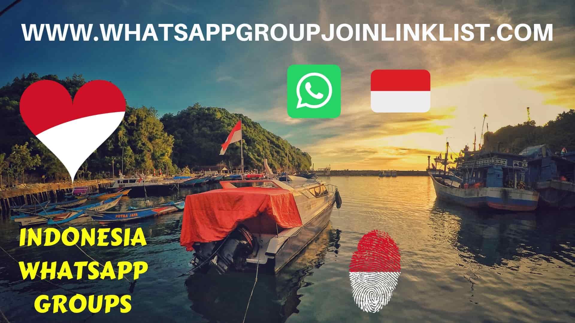 3819215642?profile=original