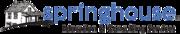 Springhouse CEO Training ($) in Malvern