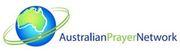 Australian Prayer Network