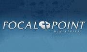 Focal Point Ministries (Discipling Men)