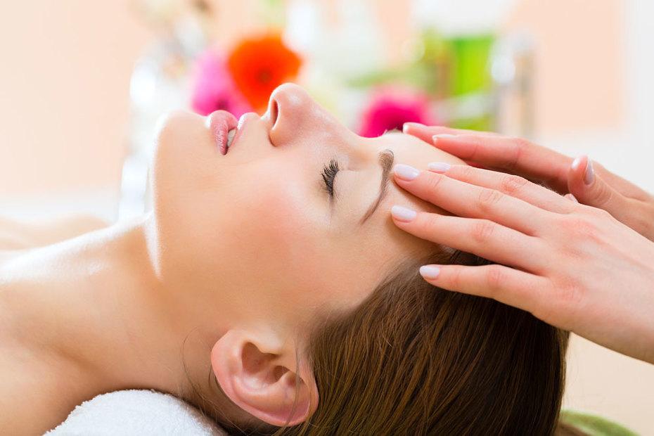 Best Massage Service in Ludhiana