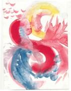 RJM watercolor