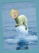 2020 01 18 (b) precarious UK precarious world from Sue Vallance