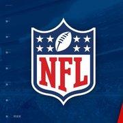 "[Official@/@LiVE]` ""Titans vs Chiefs"" LiVe StreaMs@rEddIT"