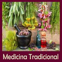 Bienvenidos al nuevo grupo :Medicina tradicional(MT) y herbolaria.