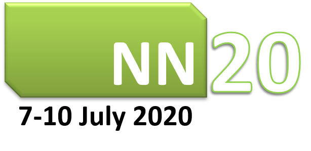 17th International Conference on Nanosciences & Nanotechnologies