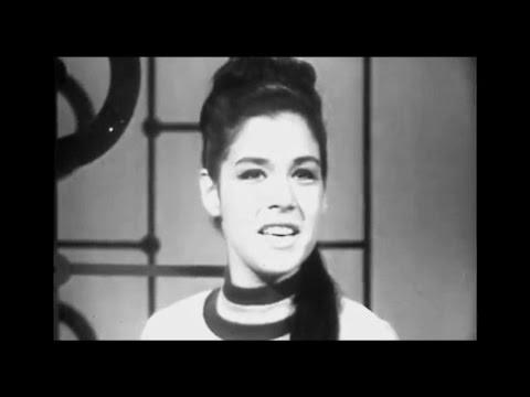 "GALE GARNETT --"" We'll Sing In The Sunshine""   1966"