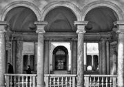 Villa Giulia (RM)