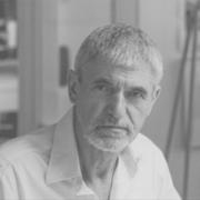 reinhard scheithauer