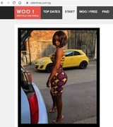 valentines.com.ng -  LET THE WORLD KNOW YOUR LOVER