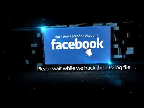 The Very Best Tricks On Hacking Facebook