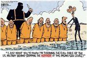 obama-isis-sea-level