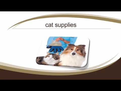 Benefits Of Purchasing Pet Products Online