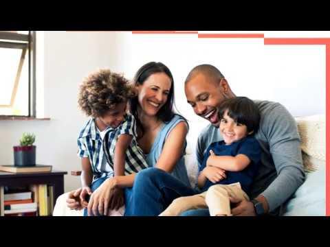 Healthcare for Family in Saratoga Springs