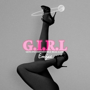GIRL by Emjae