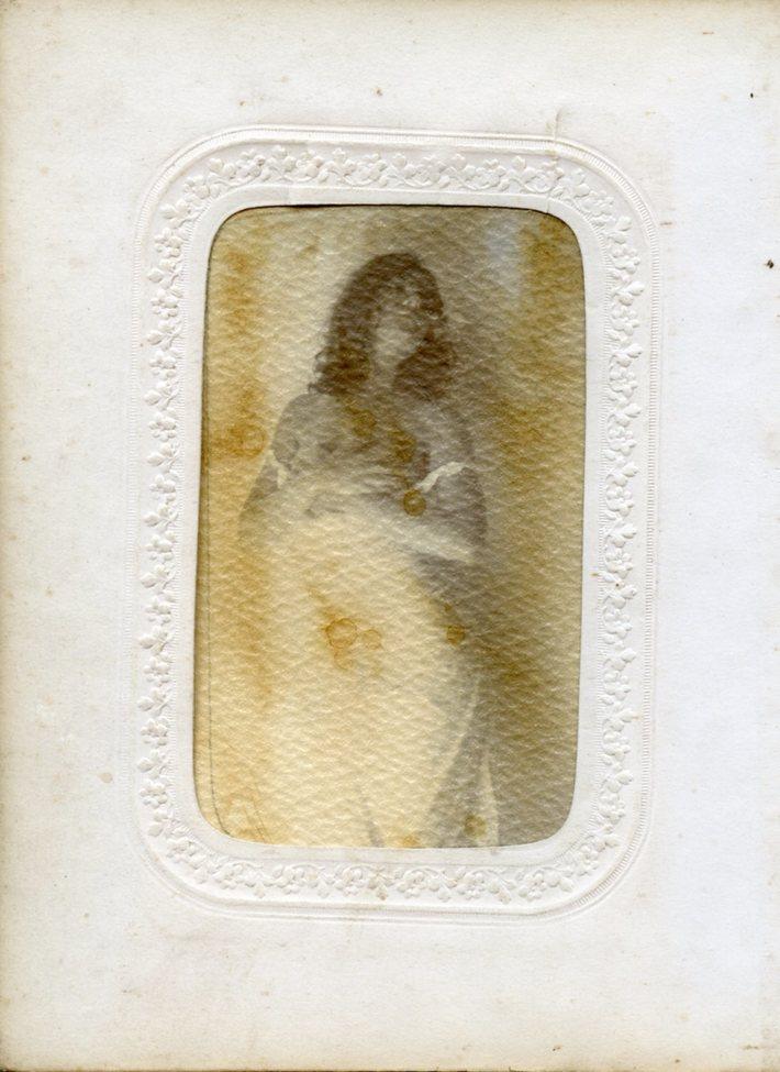 La Fille 03