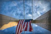 Bridge Flag