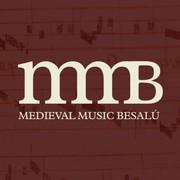 International Course on Medieval Music Performance of Besalú/Lleida