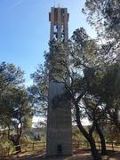 Santuari Mare de Déu de Montserrart (Montferri) - Gran Calçotada - 02/02/2020