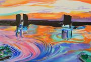 AndreaMerinsky-Miami Reflection