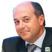 Dv.15 Octubre.TahulaFòrum .EUROPA DAVANT EL MÓN, amb Xavier Ferrer - Diplomat en Comunitats Europees