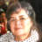Norma Angélica Castillo Palma