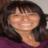 UMA BOMBA ATÔMICA DE LUZ.  Mensagem de Kuthumi, canalizada por Lynette Leckie-Clark, 23 de Fevereiro de 2020.