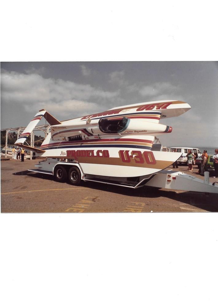 June 1982 Seattle  Prodelco Test 2 (2)
