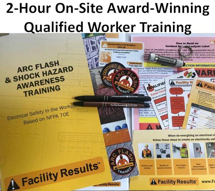 Training Folder