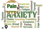 Purchase Medications Online Securely - Adderall , Xanax , Dsuvia , Ritalin , Subutex, no prescription needed