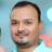 Yogesh Surwade