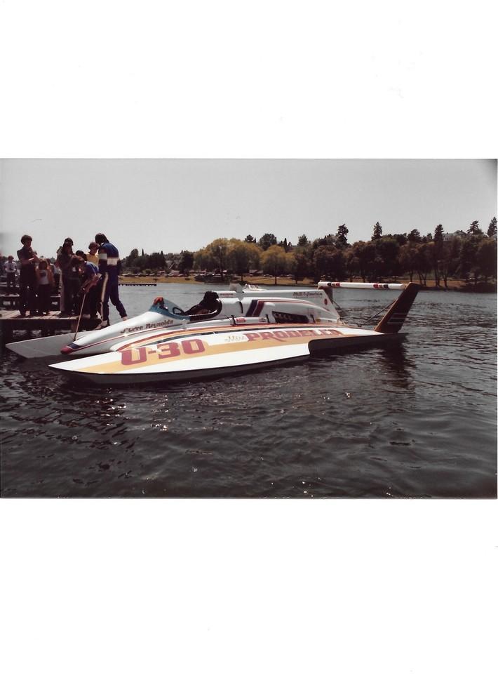 June 1982 Seattle Prodelco Test (10)