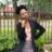 Lindelwa Shabangu