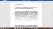 Cabeceras de Chalco Siglos XVI y XVII