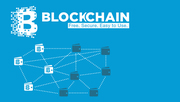 Reliable blockchain development company is boon for real estate investors