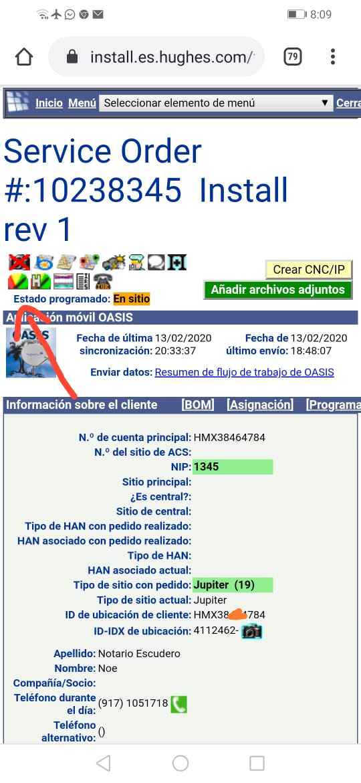 3869764170?profile=RESIZE_710x