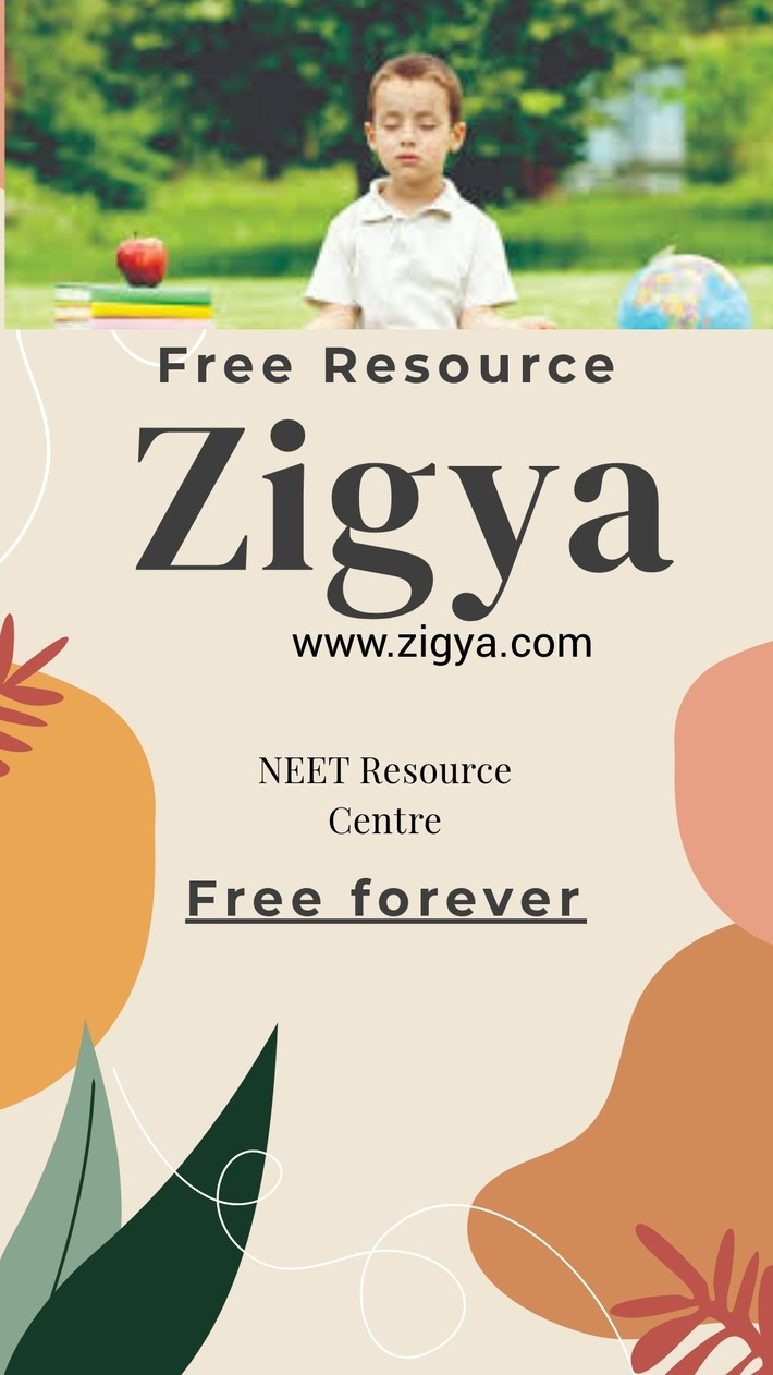 free_resource_zigya
