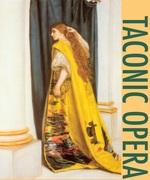 TACONIC OPERA: Celebrating Women's History Month and Purim