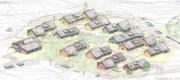 Rocky Corner Cohousing Open House Tours