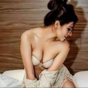 Hire Top Class Nehru Place Escorts Girl for enjoying in 2020
