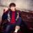✓ Joshua Byun