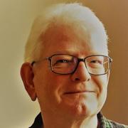 Chris W.E. Johnson