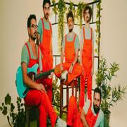 MÚSICA: Bruno Pernadas e Moullinex - Plantasia